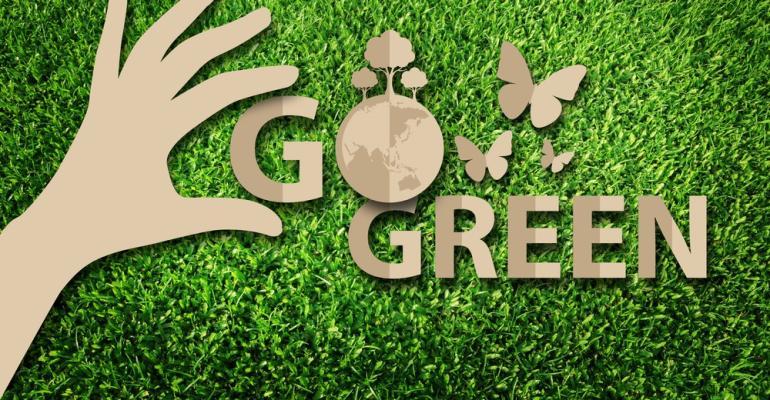 Go-Green-Cutouts.jpg