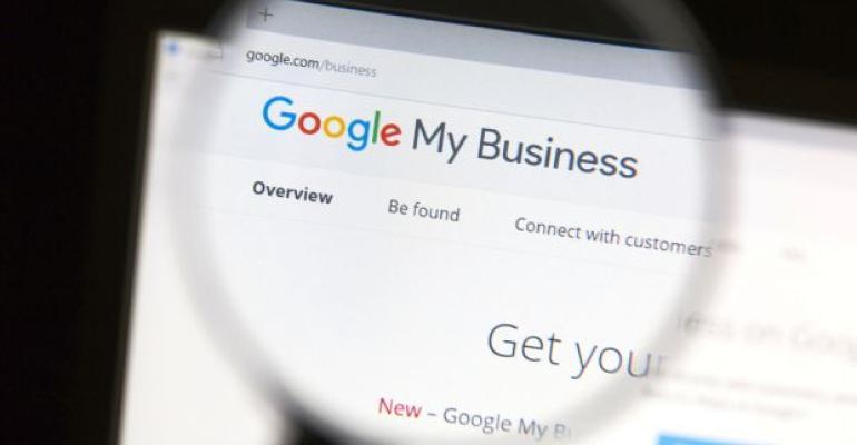 Google-my-business-self-storage***