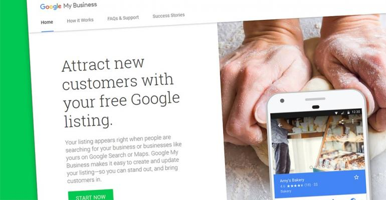 Google-My-Business-Listing.jpg