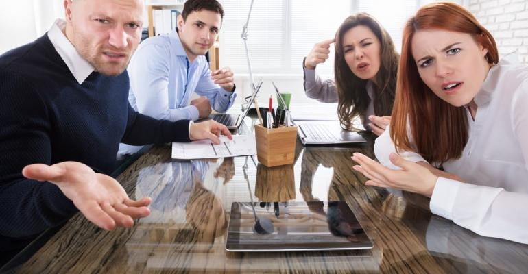 Group-Workplace-Conflict.jpg
