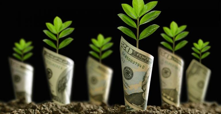 Grow Self-Storage Wealth With Investing Insight From Keylock Storage