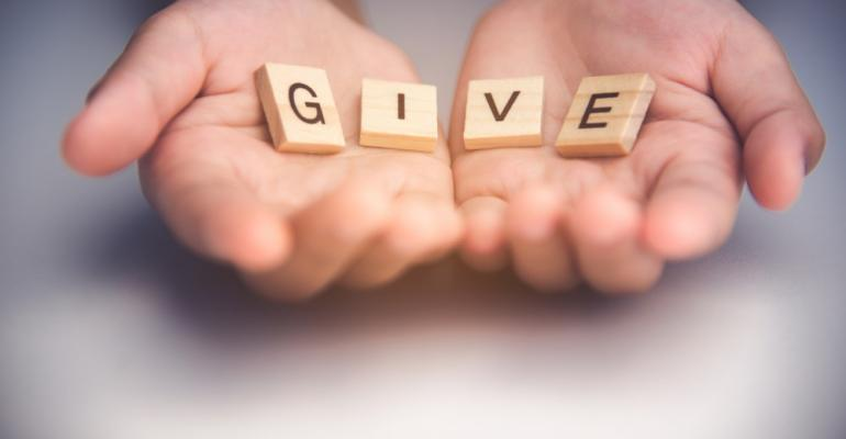 Hands-Give-Charity.jpg