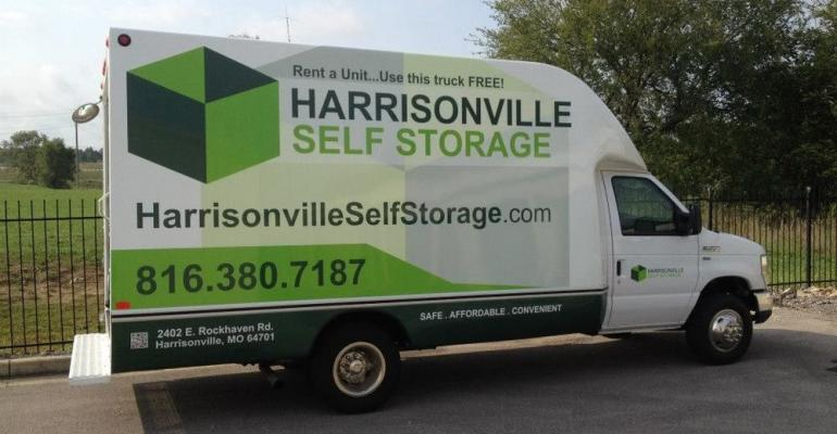 Harrisonville Self Storage.jpg