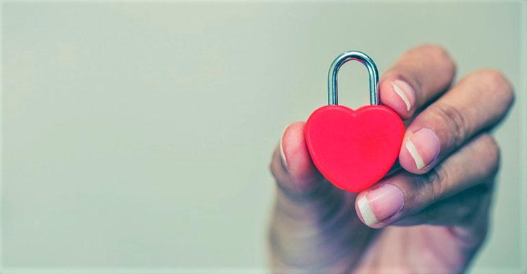 Heart-Lock-Security.jpg