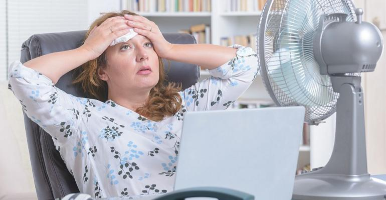 Heat-Wave-Fan-Office.jpg