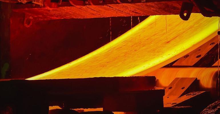 Hot-Steel.jpg