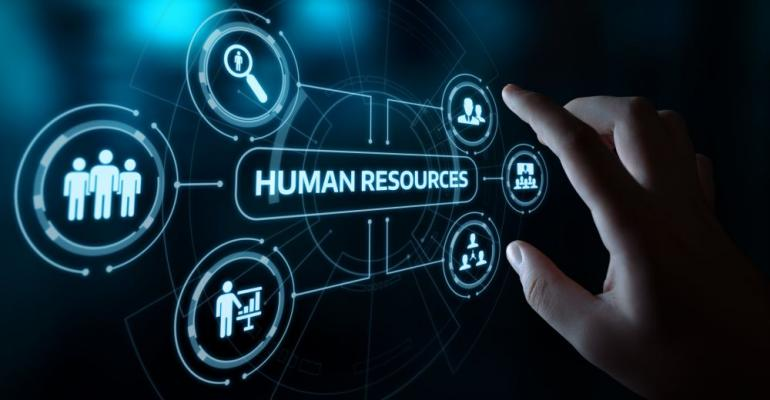 Outsourcing for Self-Storage Payroll and Other HR Functions