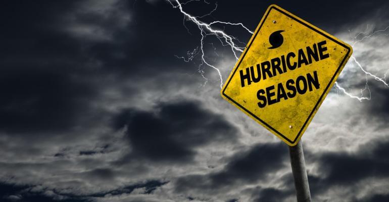 Hurricane-Season-Storm-Sign.jpg