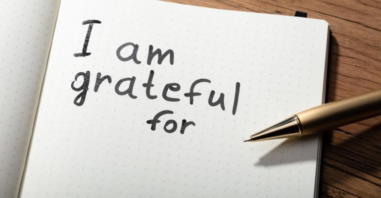 I-Am-Grateful-for.jpg