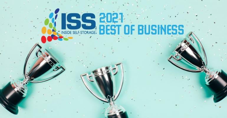 ISS 2021 Best of Business Page Header.jpg