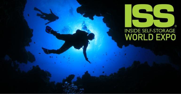 ISS World Expo Deep Dive.jpg