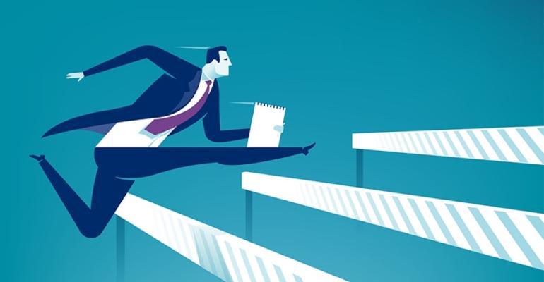 Illustrated-Man-Jumping-Hurdles-Clipboard.jpg