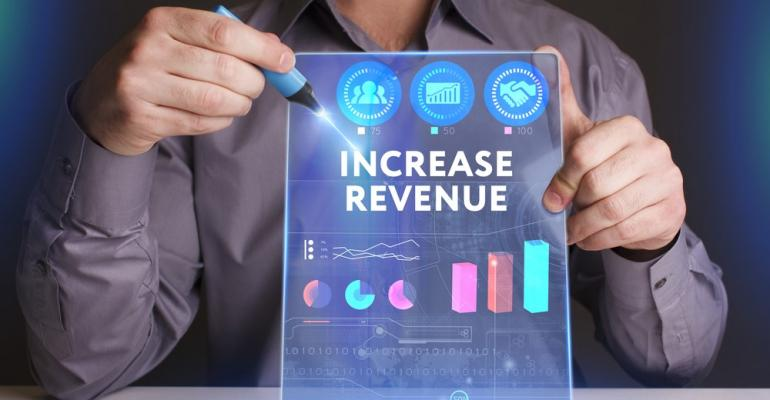 How Self-Storage Managers Can Increase Revenue Without Trying