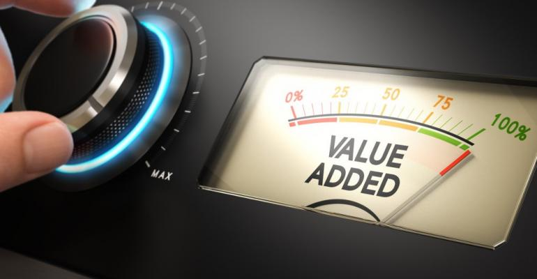 Increase-Self-Storage-Facility-Value