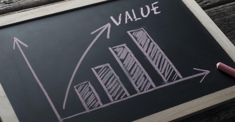 Increase-Value-Chalkboard.jpg