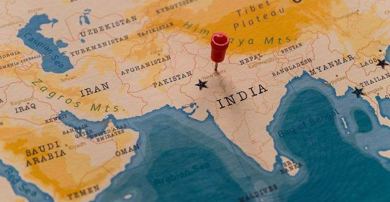 India-Map-Pin.jpg