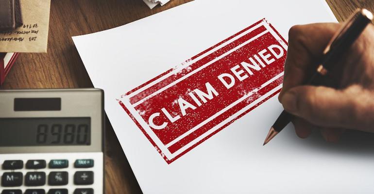 Insurance-Claim-Denied.jpg