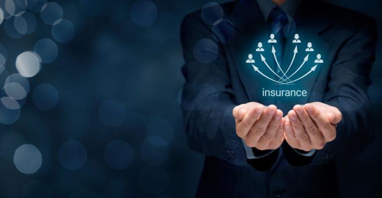 Insurance-Options-Concept.jpg