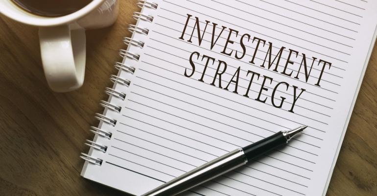 Investment-Stategy.jpg