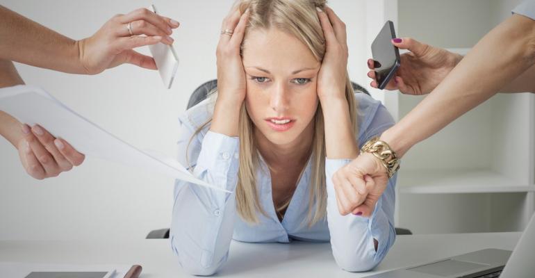Job-Burnout-Overwhelmed.jpg