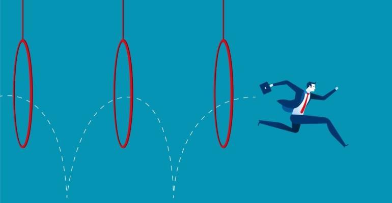 Jumping-Through-Hoops-Zoning.jpg