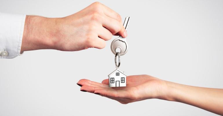Keys-House-Keychain.jpg