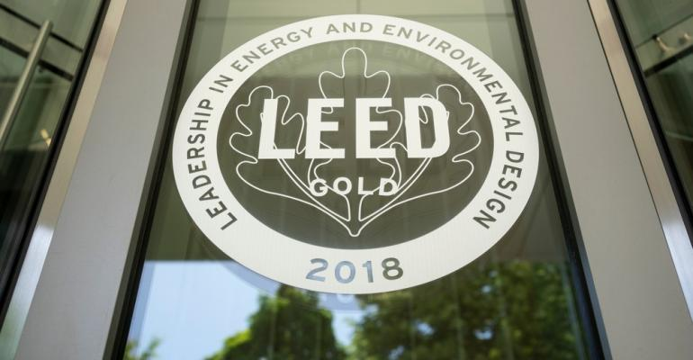 LEED-Certification-Recognition.jpg