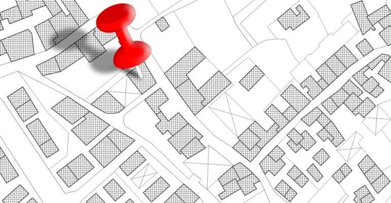 Land-Parcel-Map.jpg