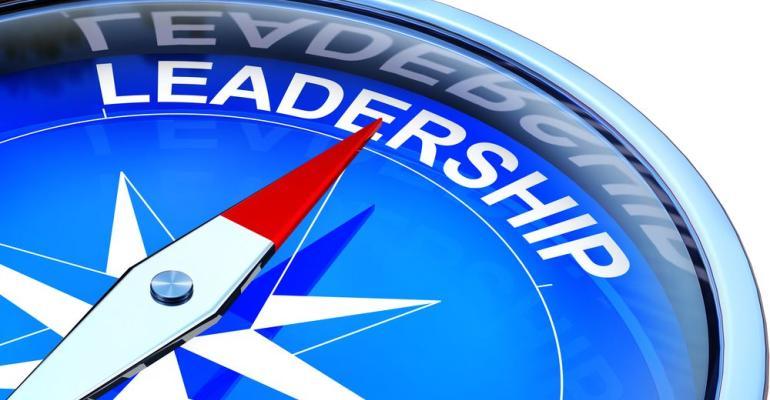 Self Storage Owner-Operator Executive Leadership Guide