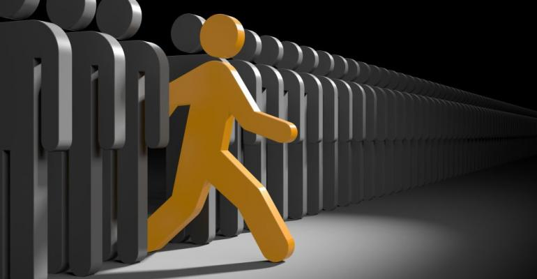Being an Effective Self-Storage Leader: Characteristics to Embrace and Spurn