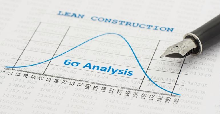 Lean-Construction-Graph.jpg