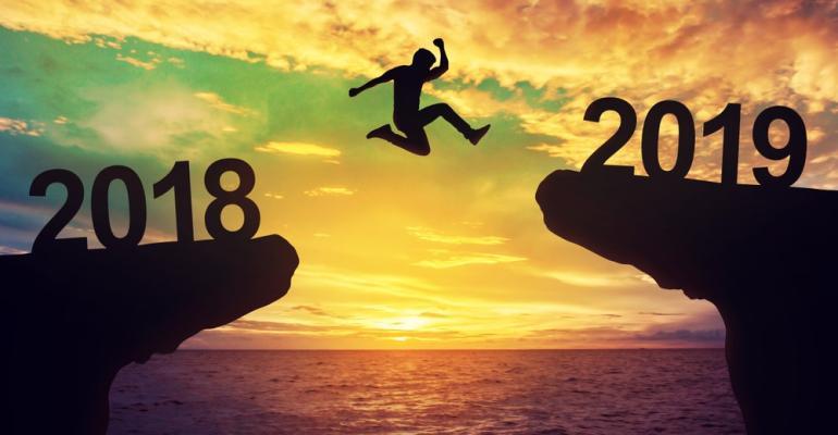 Leap-2018-2019.jpg