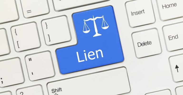 Lien Law Button.jpg