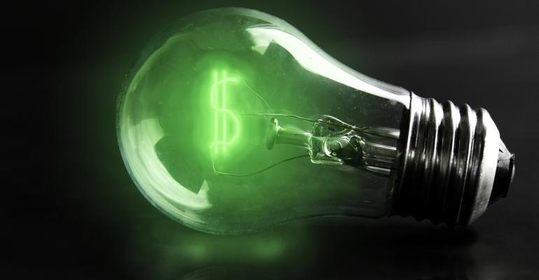 Lightbulb-Dollar-Sign-Green.jpg