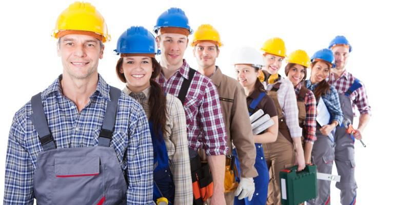 Line-Service-Contractors.jpg