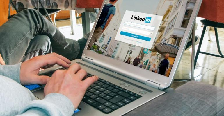Building a Strong LinkedIn Profile: 7 Steps for Self-Storage Professionals