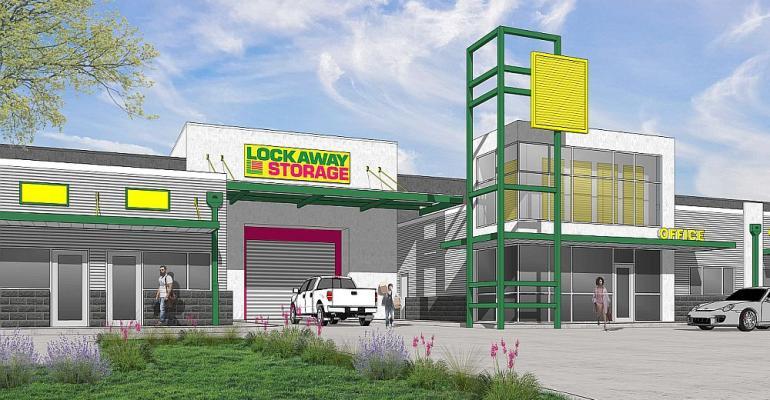 Lockaway-Storage.jpg