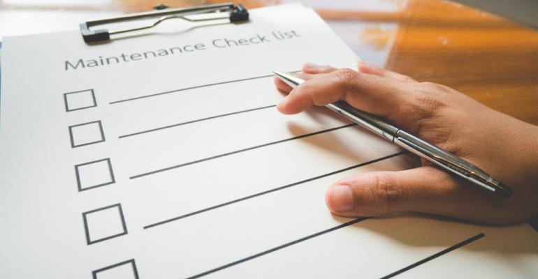 Maintenance-Checklist-v2.jpg