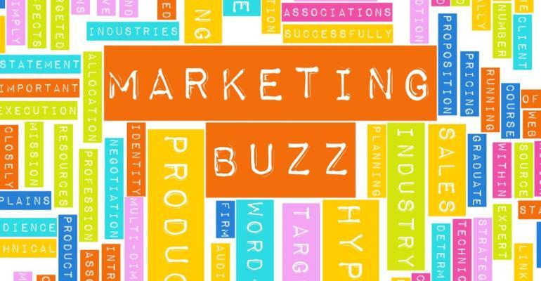 Marketing-Buzz-Collage.jpg