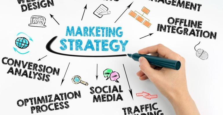 Self-Storage-Marketing-Strategie