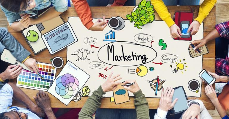 Marketing-concept-group-table.jpg