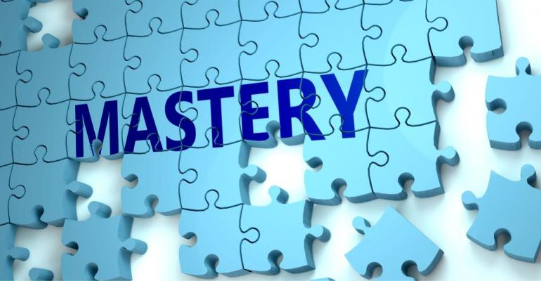 New Self-Storage Mastery Sets on CX, Project Planning, Real Estate and Technology