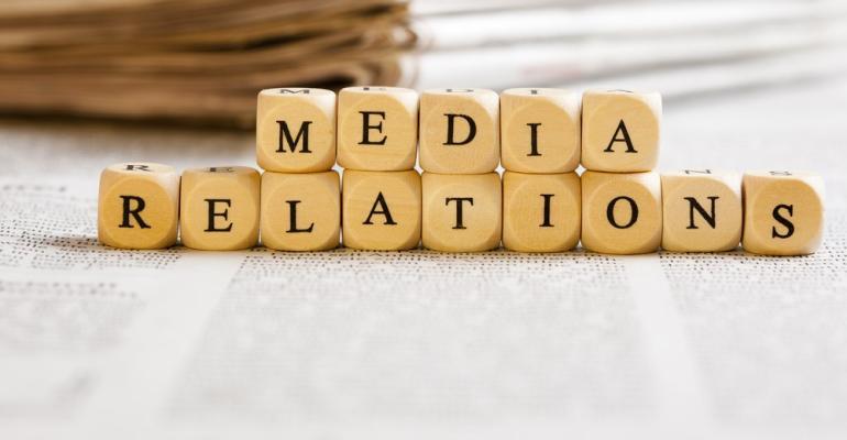 Media-Relations-Blocks.jpg