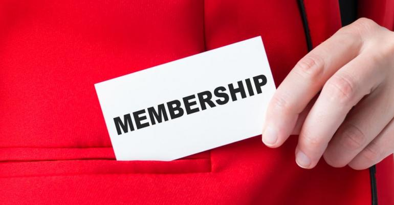 Why Self-Storage Managers Should Embrace Association Membership