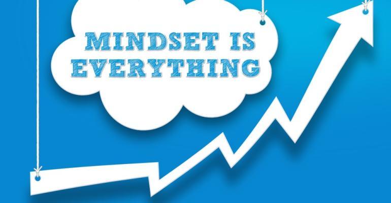 Mindset-Is-Everything.jpg