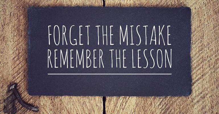 Mistakes-Lessons.jpg