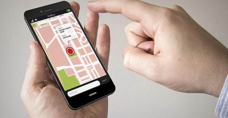 Mobile-Phone-Map.jpg