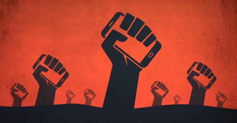 Mobile-Phone-Revolution.jpg
