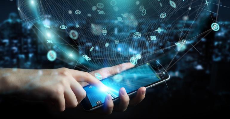 Mobile-Phone-Technology-Blue.jpg