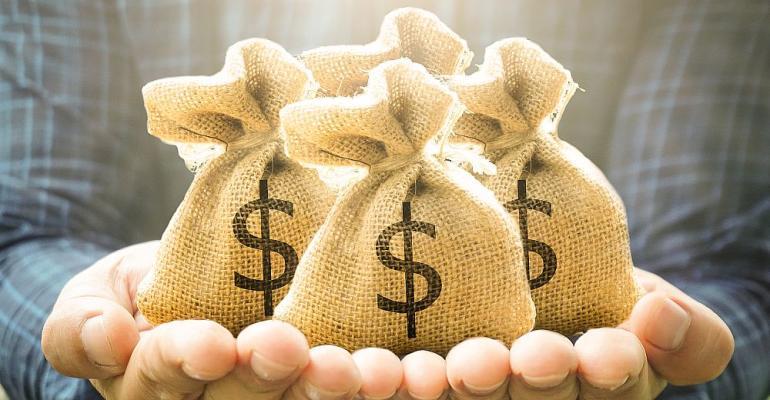 Money-Bags-Financing.jpg